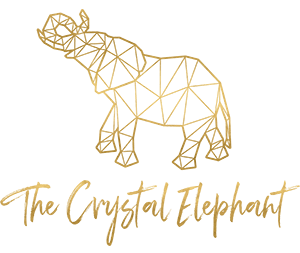 The Crystal Elephant